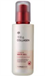 Thefaceshop Pomegranate And Collagen Volume Lifting Essence