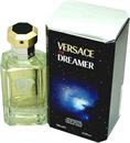 versace-dreamer-jpg
