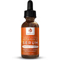 Foxbrim Naturals Advanced Formula Vitamin C Serum