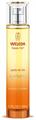 Weleda Citrus Parfüm