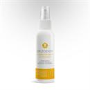 wisetree-naturals-dezodor-kisebbsegben-levokneks-jpg