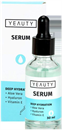 yeauty-deep-hydration-serums9-png