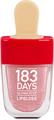 183 Days By Trend It Up Szájfény