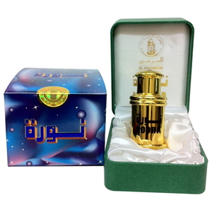 Al Haramain Noora Parfümolaj