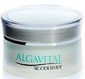 Algavital Idro-Age Intenzív Feszesítő Krém