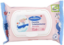 alouette-kids-sensitiv-nedves-toalettpapirs9-png