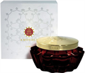 Amouage Lyric Body Cream