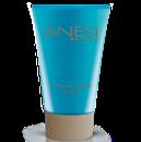 anesi-aqua-vital-mask-50-ml---maszk-png