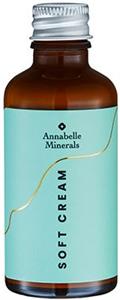 Annabelle Minerals Soft Cream
