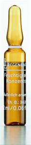 Annemarie Börlind LL Regeneration Hidratáló Ampullakúra