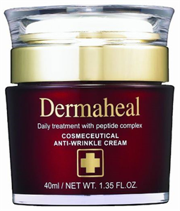 Dermaheal Cosmeceutical Anti-Wrinkle Cream