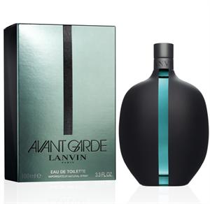 Lanvin Avant Garde Lanvin For Men