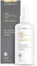 balancing-moisturizing-toner-rose-jasminiums9-png