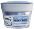 Balea Beauty Effect Tagescreme LSF15