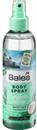 balea-caribbean-feelings-body-sprays9-png