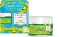 Bielenda Juicy Jelly Mask Tisztító és Hámlasztó Hatású 2In1 Gélpakolás Kiwivel és Kaktusszal