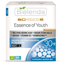 bielenda-liquid-crystal-biotechnology-7d-essence-of-youth-30-ranctalanito-ejszakai-krem-koncentratum-mimikai-rancok-ellens-png