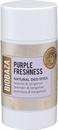 biobaza-purple-freshness-dezodor-stifts9-png