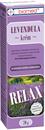 biomed-levendula-krem1s9-png