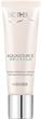 Biotherm Aquasource BB Cream Fair Skin