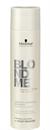 blondme-blond-brillance-sampon-hamvasszoke-hajra-png