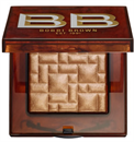 bobbi-brown-bronze-glow-highlight-powder1-png