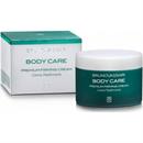 bruno-vassari-body-care-premium-firming-creams-jpg