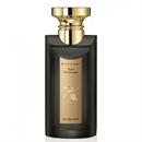 bvlgari-eau-parfumee-au-the-noir-unisex1s-jpg