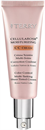 by-terry-cellularose-moisturising-cc-creams9-png