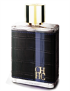 carolina-herrera-ch-men-grand-tour-for-men-png