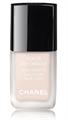 Chanel Beauté Des Ongles Base Lissante Nail Polish Base Coat