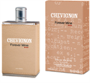Chevignon Forever Mine EDT