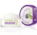 Yves Rocher Culture Bio Lifting Bio Feszesítő Éjszakai Krém