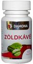 damona-zoldkave-tablettas9-png
