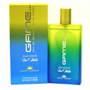 davidoff-cool-water-game-happy-summer-for-mens-jpg