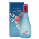 davidoff-cool-water-woman-cool-summers-jpg