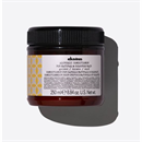 davines-alchemic-golden-conditioner-szinezo-szinfrissito-kondicionalo---arany-arnyalats-jpg