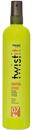 dikson-twist-it-07-control-spray-formazo-zsele-sprays-png