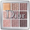 Dior Backstage Eye Palette