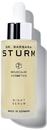 dr-barbara-sturm-night-serums9-png