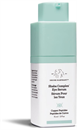 drunk-elephant-shaba-complex-eye-serums9-png