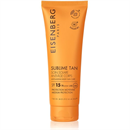 eisenberg-spf-15-anti-ageing-body-sun-care-sonnencremes9-png