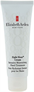 elizabeth-arden-eight-hour-cream-intensive-moisturizing-hand-treatments99-png