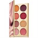 estee-lauder-violette-la-dangereuse-eyeshadow-palettes9-png