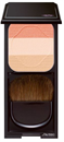 face-color-enhancing-trio-pirosito1s-png