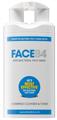 MakeUp Revolution Faceb4 Antibakteriális Arctisztító Hab