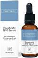 Facetheory Porebright Serum