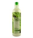 Faith In Nature Kender és Tajtékvirág Hajkondícionáló