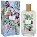 fragonard-parfumeur-beau-de-provence-edts-jpg