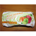 Fruit Coctail Szappan